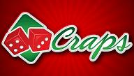 Craps (Крэпс)