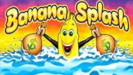 игровые слоты Banana Splash