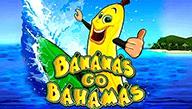 игровой слот Bananas Go Bahamas