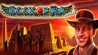 онлайн слот Book of Ra Deluxe