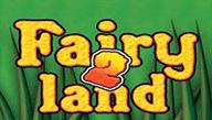онлайн видеопокер Fairy Land 2