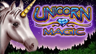 играть в Unicorn Magic