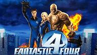 бесплатные аппараты Fantastic Four