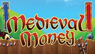 Игровой аппарат Medieval Money