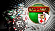 Baccarat (Баккара)