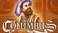 бесплатные азартные игры Columbus