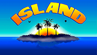 играть бесплатно в Island