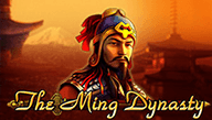 играть бесплатно в The Ming Dynasty