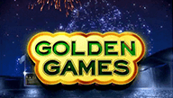 играть в аппараты Golden Games